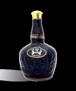 Bình rượu danaco