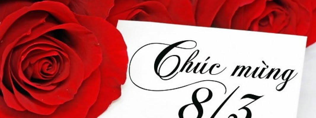 Bí quyết chọn quà tặng 8/3 cho phụ nữ từ gốm sứ